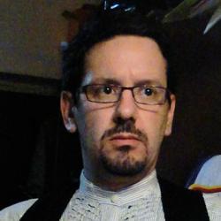 Martin Nürnberg avatar