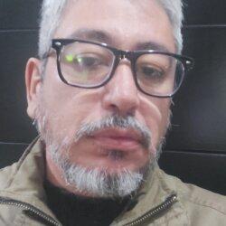Miguel Ángel Vicente Reynoso avatar