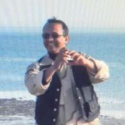 Edgar Ortiz avatar
